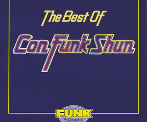 70s, 80s, and Funk image