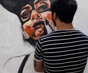 alternative, art, and arte image