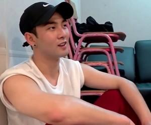 kpop, kang dongho, and lq kpop image