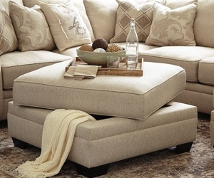 decor, home, and home improvement image