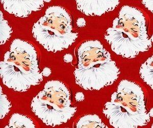 background and christmas image