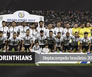 corinthians, soccer, and timão image