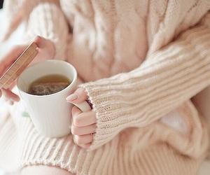 fashion, sweet, and tea image