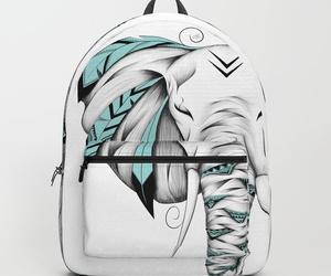 art, school, and sac image