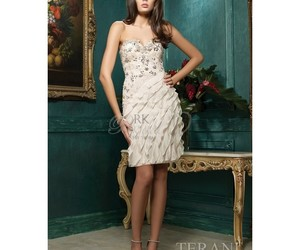 charming, demure, and dresses image