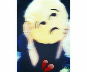 😒 and emoji image