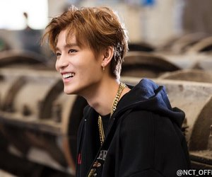 nct, taeil, and nct 127 image