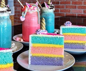 amazing, cute, and food image