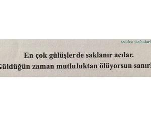 turkce soz, türkçe, and söz image