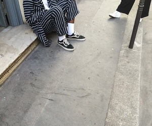 cool, fashion, and streetstyle image