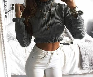 clothes, outfit, and inspiration image