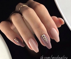 279 images about nails on we heart it see more about nails beauty prinsesfo Image collections