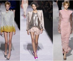 dress, tom ford, and fashion image