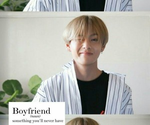 army, bts wallpaper, and boyfriend image