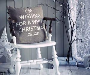 christmas, winter, and tumblr room image