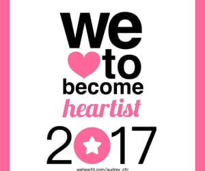 weheartit, positive, and become image