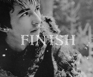 got, game of thrones, and bran stark image