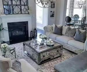 casa and diseño interior image