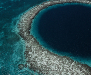 adventure, article, and Belize image