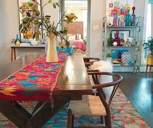 9, carpet, and casa image
