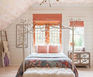 details, girly, and home decor image