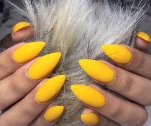 perfect nails image