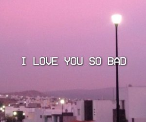 header, aesthetic, and pink image
