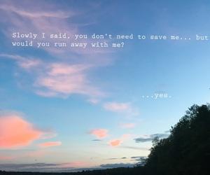 Lyrics, Reputation, and Taylor Swift image