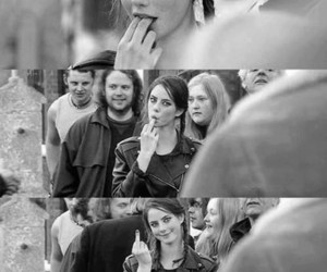 serie, skins, and Effy image