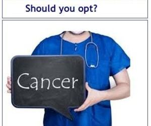 insurance plans, lic insurance plans, and lic cancer care plan image