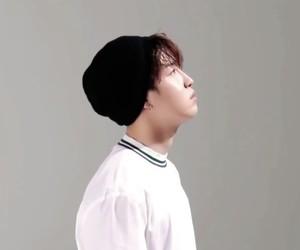 kpop, jaehwan, and wanna one image