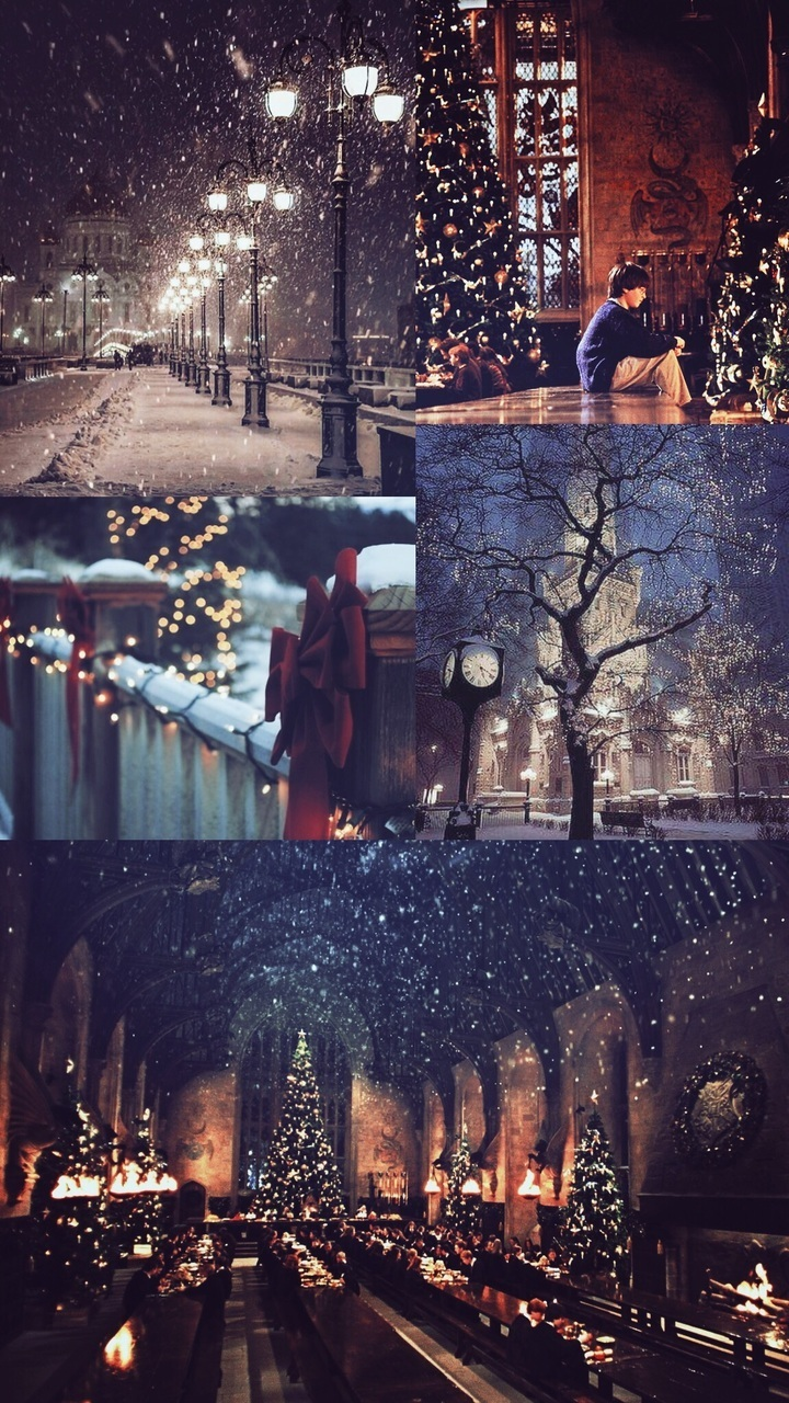 Image In Lockscreenswallpapers Collection By Larrysprincess