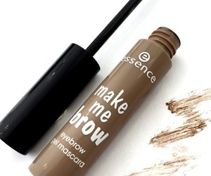 benefit, brow, and brown image