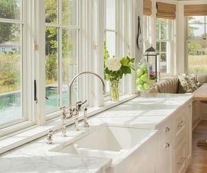 kitchen, design, and Dream image