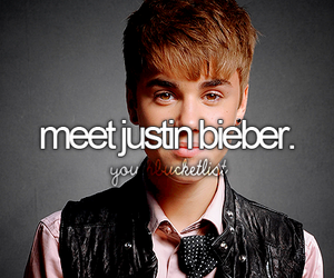 justin bieber, before i die, and justin image