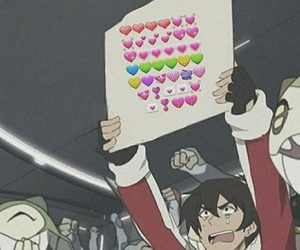 keith and vld image