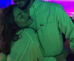 boyfriend, cuddles, and dance image