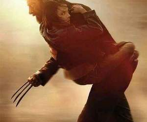 logan and x-men wolverine image
