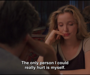 before sunrise, broken, and care image