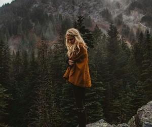 fashion, girl, and ideas image