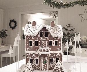 christmas, inspiration, and winter image