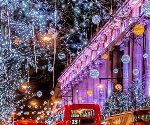 amazing, christmas, and decoration image