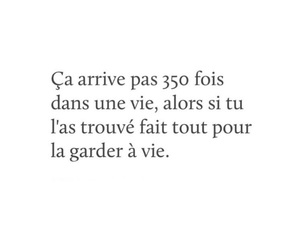 Image by Coeur aimer