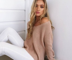 aesthetic, inspiration, and clothes image