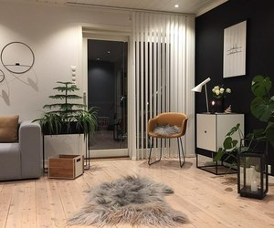 cosy, cozy, and design image