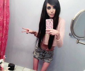 ana, anorexia, and ed image