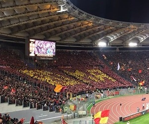 derby, asroma, and curvasud image