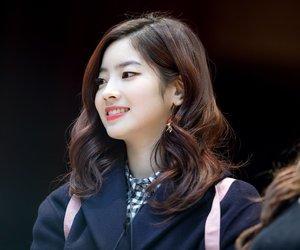 kim da hyun, da-hyun, and kim dahyun image