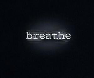 aesthetic, alternative, and breathe image