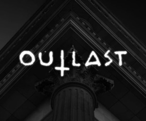 game and outlast image